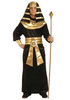 adult-black-pharaoh-costume