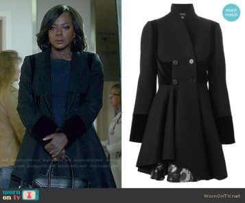 alexander-mcqueen-folded-draped-double-breasted-coat-annalise-htgawm