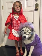 creative-halloween-costume-ideas-54-57f66129c1373__700