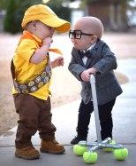 creative-halloween-costume-ideas-61-57f6637dd4e6a__700