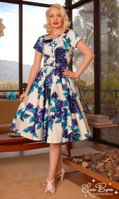 deedee-dress-blue-floral
