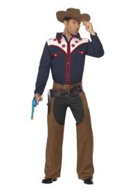 mens-rodeo-cowboy-costume