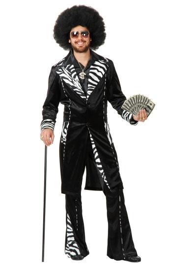 plus-size-mac-daddy-pimp-costume