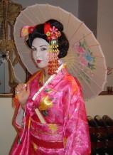 tas-geisha-small
