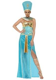 womens-goddess-nefertiti-costume